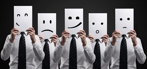 emociones y ego en forex