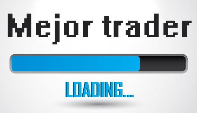mejor trader sin ego en forex