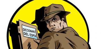 DATOS HISTORICOS DE FOREX