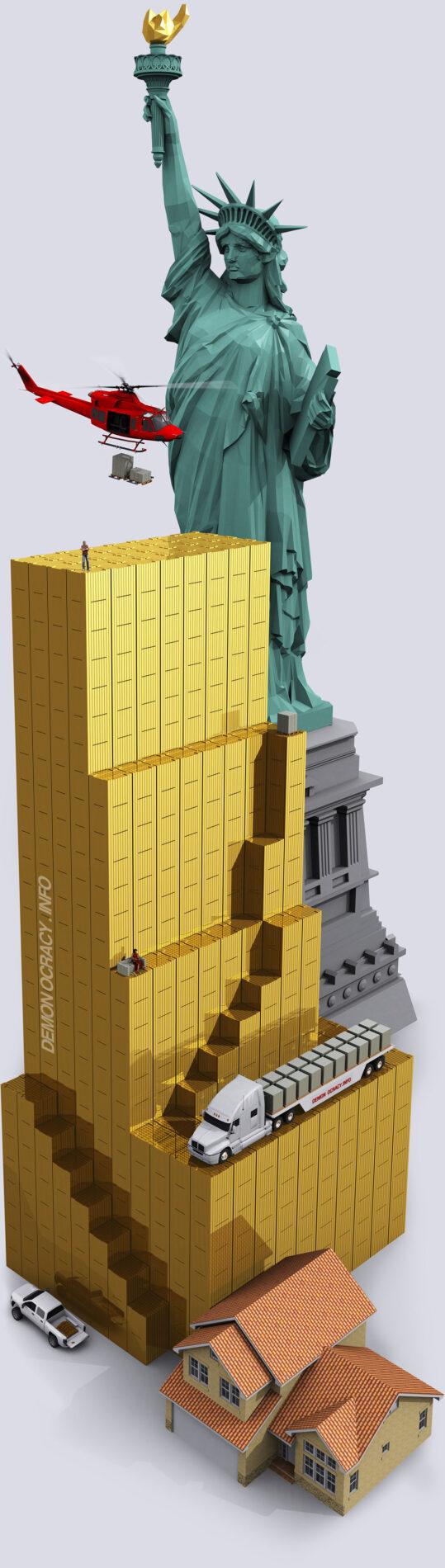 reservas de oro 11