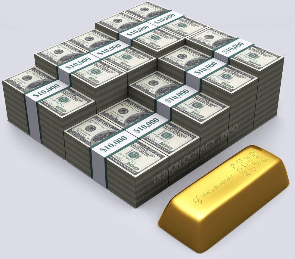 reservas de oro 3