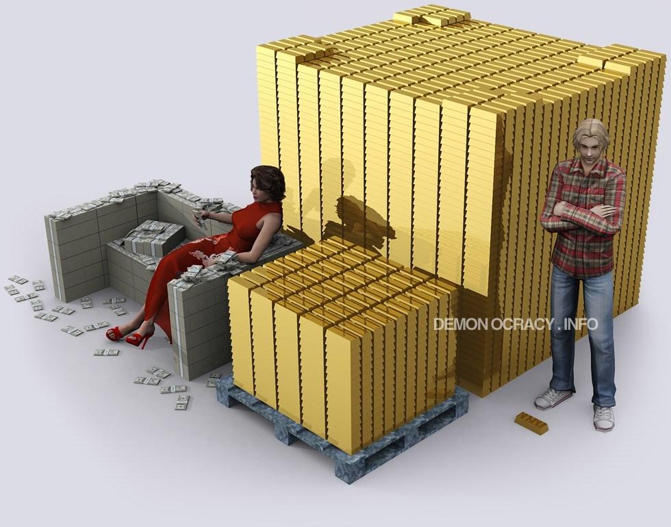 reservas de oro 6