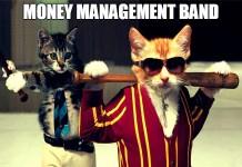 gestion del dinero en Forex portada