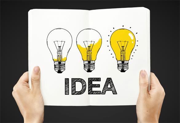 pon en marcha ideas para sobrevivir en forex