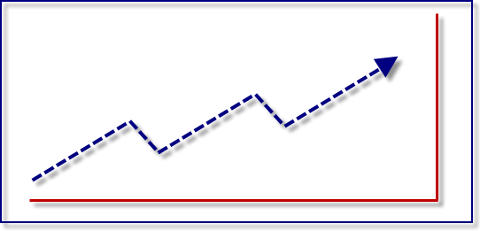 ejemplo pares de divisas 5