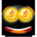 profesor gana dinero en forex