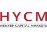 logo broker hyoptions