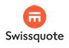 logo swissquote