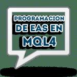aprende a programar en mql4