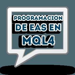 curso de forex de programacion mql4