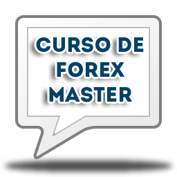 cursos de forex gratis