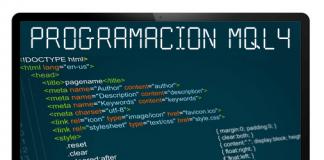 curso programacion forex mql4