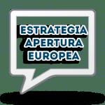 estrategia de forex apertura europea