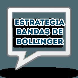 estrategia de forex bandas de bollinger