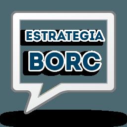 estrategia de forex borc