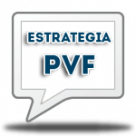 estrategia de forex pvf