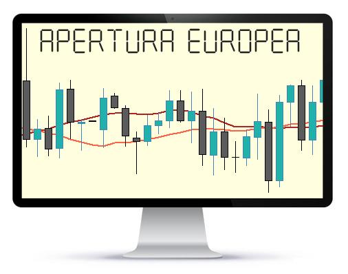 estrategia divisas trading apertura europea