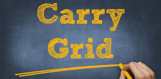 que es carry grid