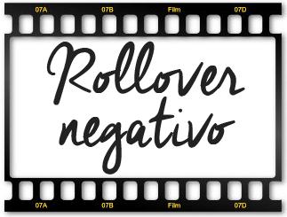 ¿Cuales son los Riesgos del Roll Negativo?