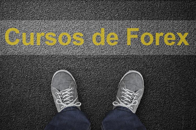 cursos de forex mercado de divisas