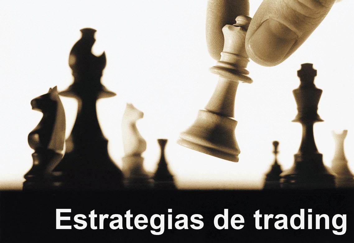 estrategias mercado de divisas forex 2
