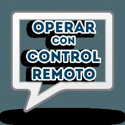 operar-forex-con-control-remoto