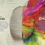 psicología en forex