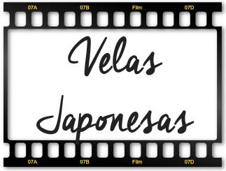 ¿Qué son las velas japonesas?