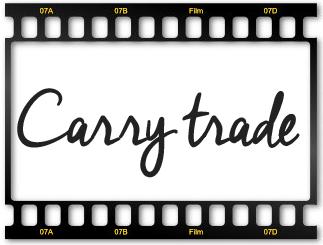 ¿Qué es el Carry Trade?
