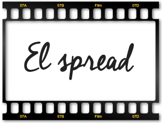 ¿Qué es el spread?