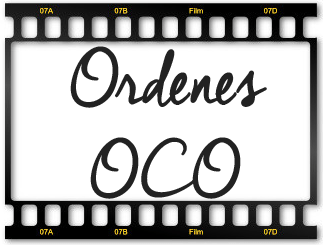 ¿Qué es Orden que Cancela Otra: OCO (Order Cancels Other)?
