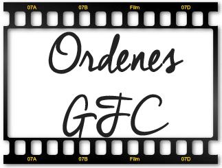 ¿Qué es Orden Válida para el Día GFD (Good For the Day)?