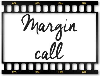 ¿Qué es el Margin Call (Llamada de Margen)?
