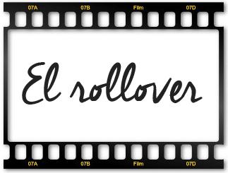 ¿Que es el Rollover (Swap)