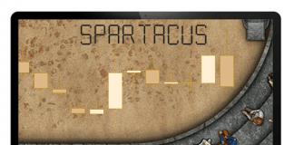 estrategia mercado de divisas spartacus