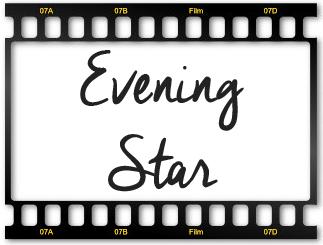 Velas Evening Star (Estrella Vespertina)