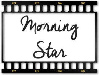Velas Morning Star (Estrella de la Mañana)