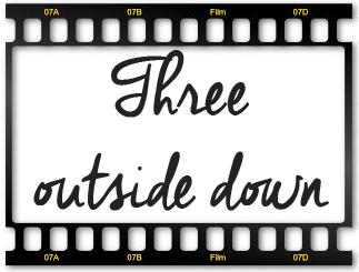 Three Outside Down (Tres Velas Exteriores Bajistas)