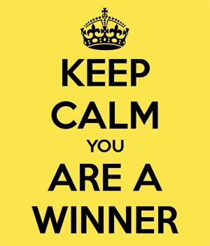 celebra tus victorias sobre el trading emocional