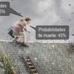 los traders consistentes piensan en probabilidades