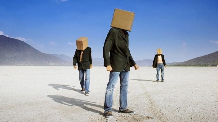 traders exitosos pensar cajas