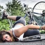 diario de trading bici caida
