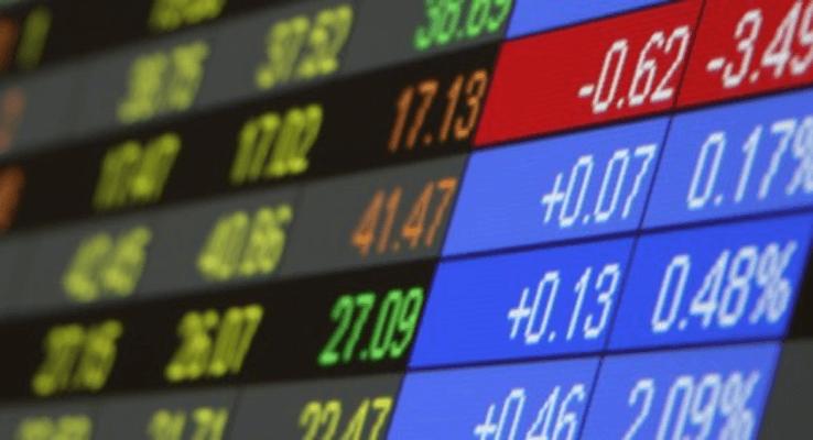 Forex bid ask spread trading