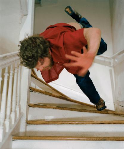 riesgo en forex te puede hacer caer