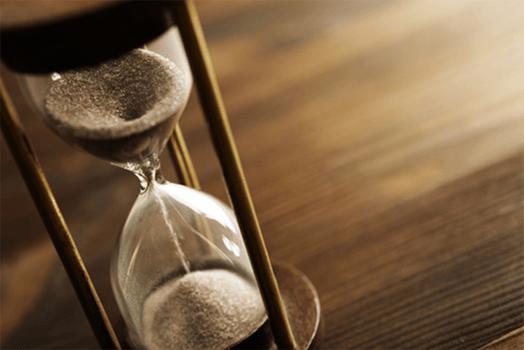 time-frame