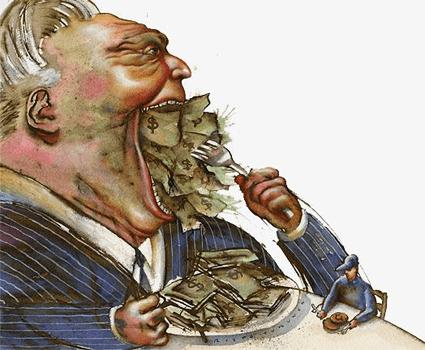 gestion del dinero en forex