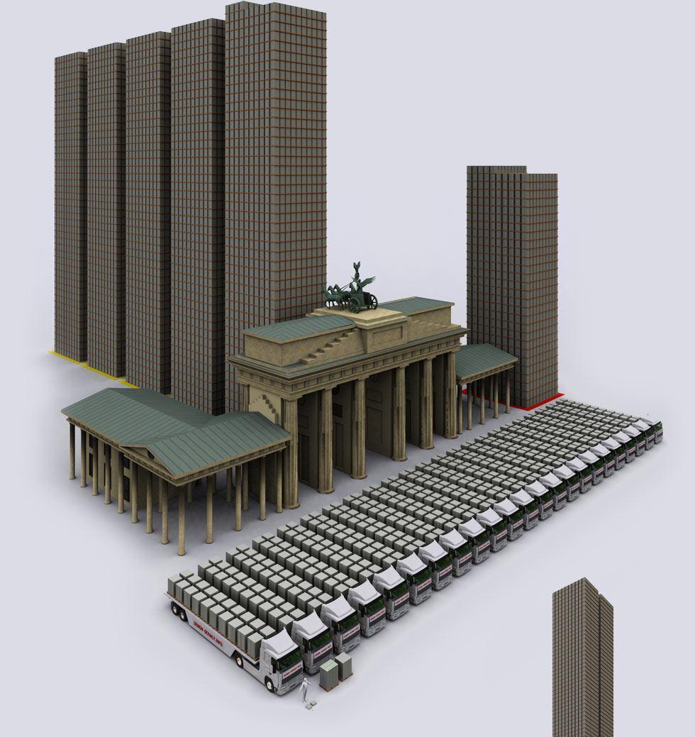 Crisis Financiera alemania 15
