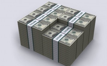 traders exitosos dinero