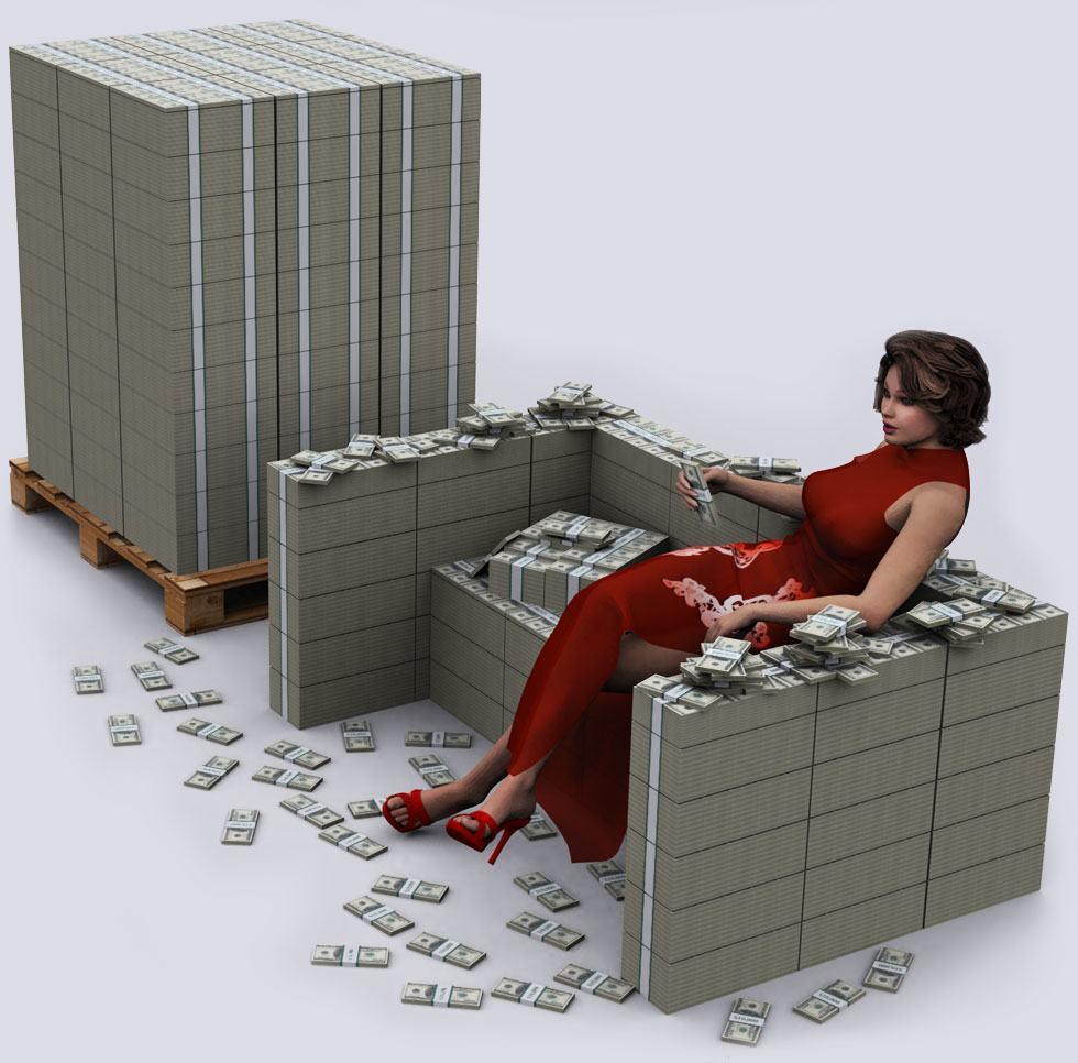 deuda de estados unidos cien millones dolares
