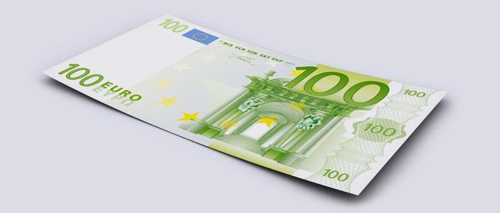 crisis economica griega 1